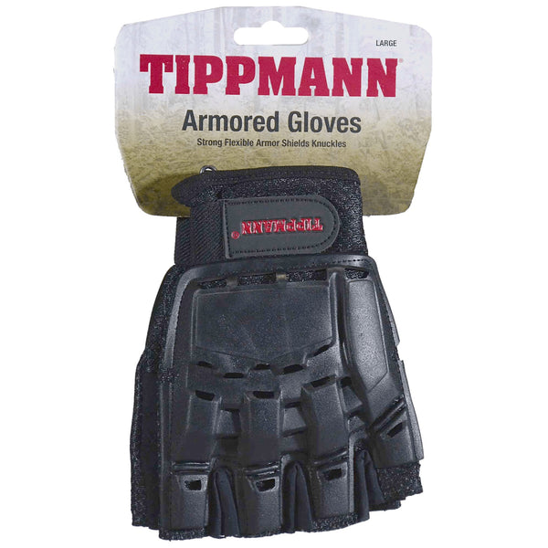 Tippmann Armored Gloves