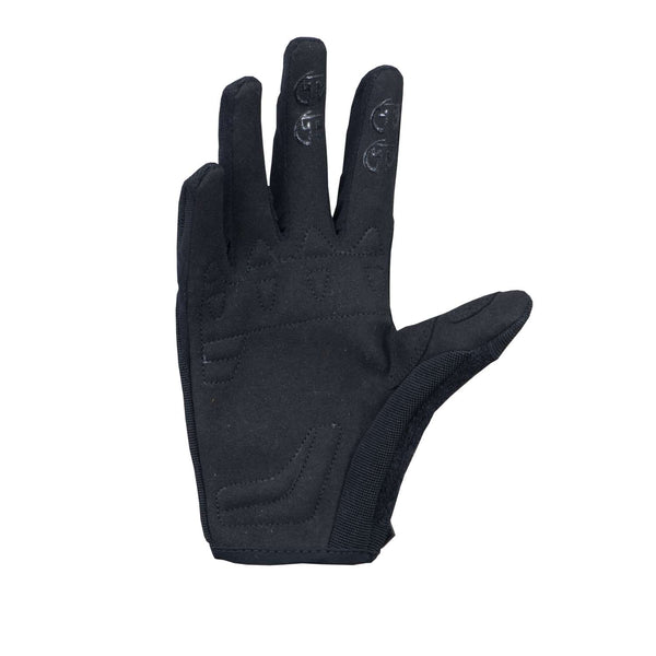 Tippmann Sniper Gloves
