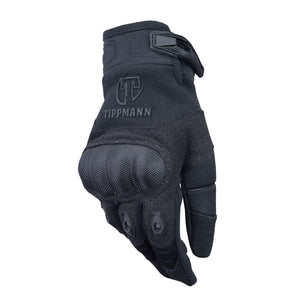 Tippmann Attack Gloves