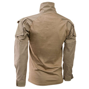 Tippmann Tactical TDU Shirt - Tan