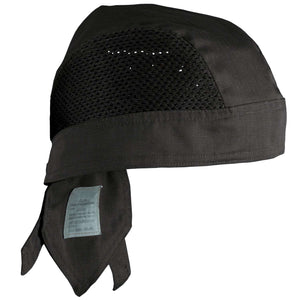 Tippmann Tactical Head Wrap