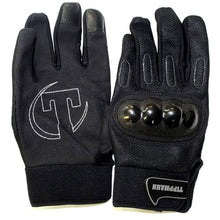 Load image into Gallery viewer, Tippmann Hard Knuckle Glove