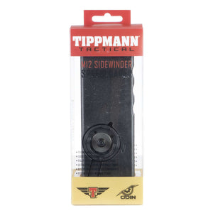 Tippmann Tactical Odin Speed Loader