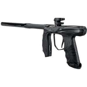 Empire SYX 1.5 Paintball Marker New Colors 2021