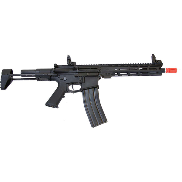 Adaptive Armament PDW AEG - USA