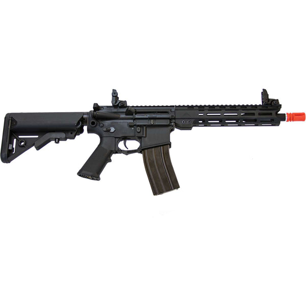 Adaptive Armament SBR AEG - USA