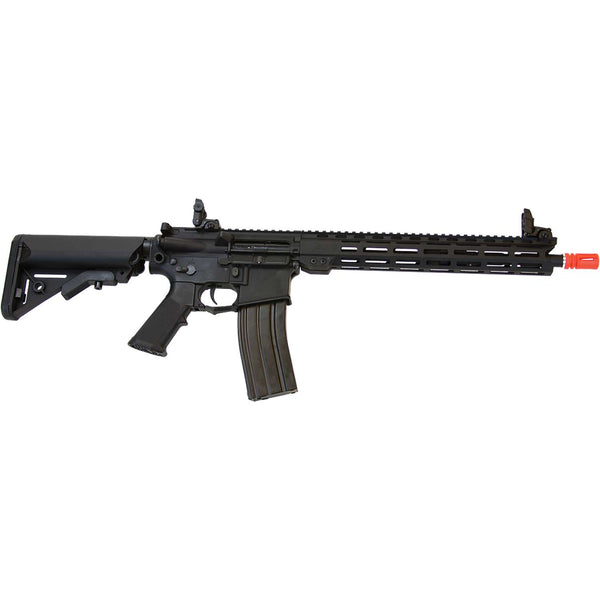 Adaptive Armament Battle Rifle AEG