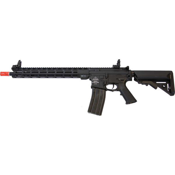 Adaptive Armament Scout AEG - USA