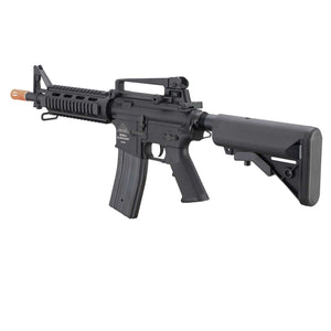 Adaptive Armament CQB AEG - USA