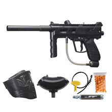 Load image into Gallery viewer, JT Paintball Outkast Ready 2 Play Kit