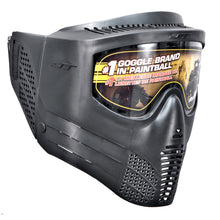 Load image into Gallery viewer, JT Paintball ER4 Ready 2 Play Kit - Guardian Mask/ 12g CO2/ 30pb's/ Loader