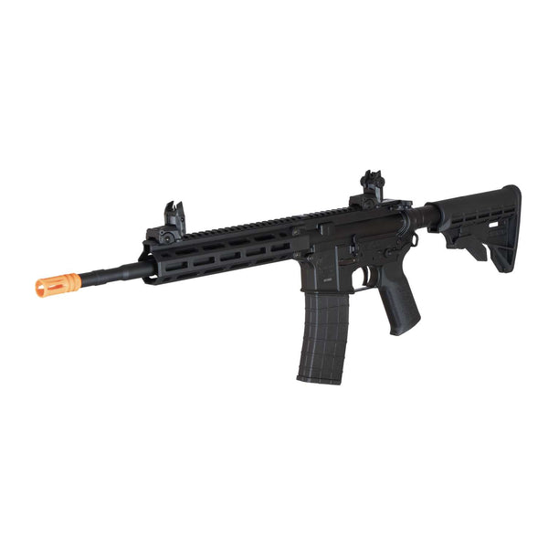 Tippmann Airsoft Rifle M4 Carbine V2