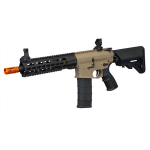Tippmann Commando AEG CQB 10.5 in