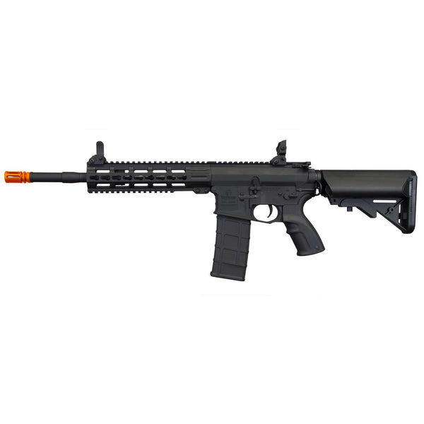 Tippmann Commando AEG Carbine  14.5 in