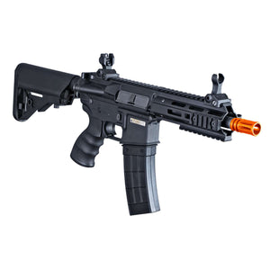 Tippmann Recon AEG Shorty