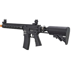 Tippmann Omega-PV Carbine w/ 13ci Tank Included