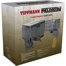 Load image into Gallery viewer, Tippmann Reloader - Mag Filler