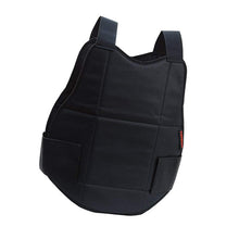 Load image into Gallery viewer, Tippmann Chest Protector