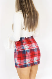Midtown Skirt