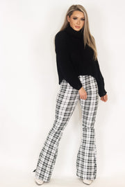 Oxford Street Pants