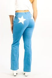 Star is Born Jeans