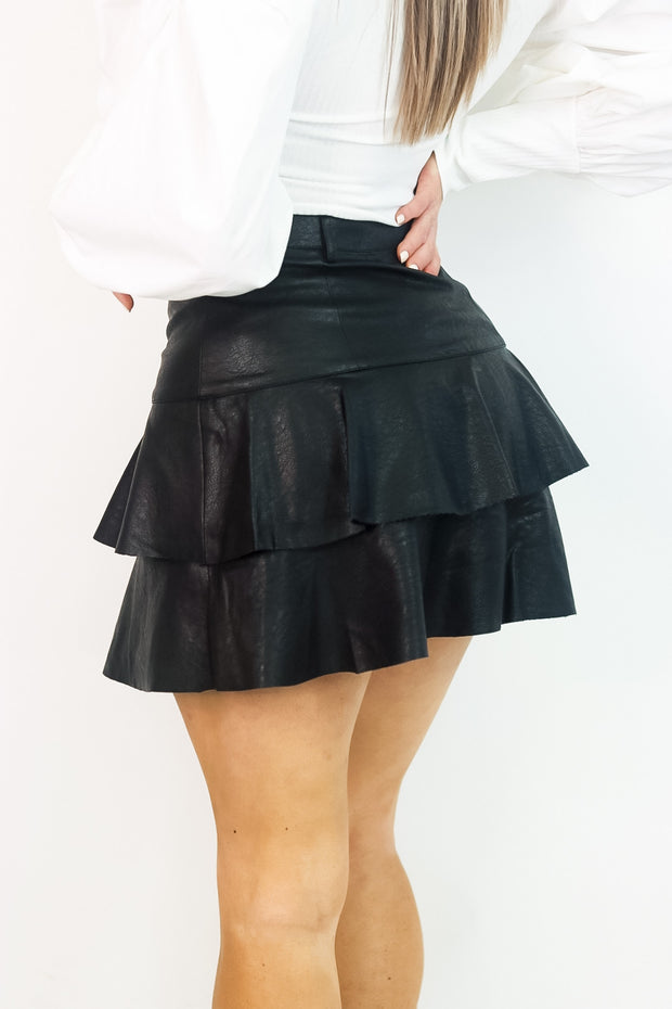 Don't Go Changin' Skirt