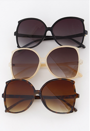Georgia Belle Sunglasses