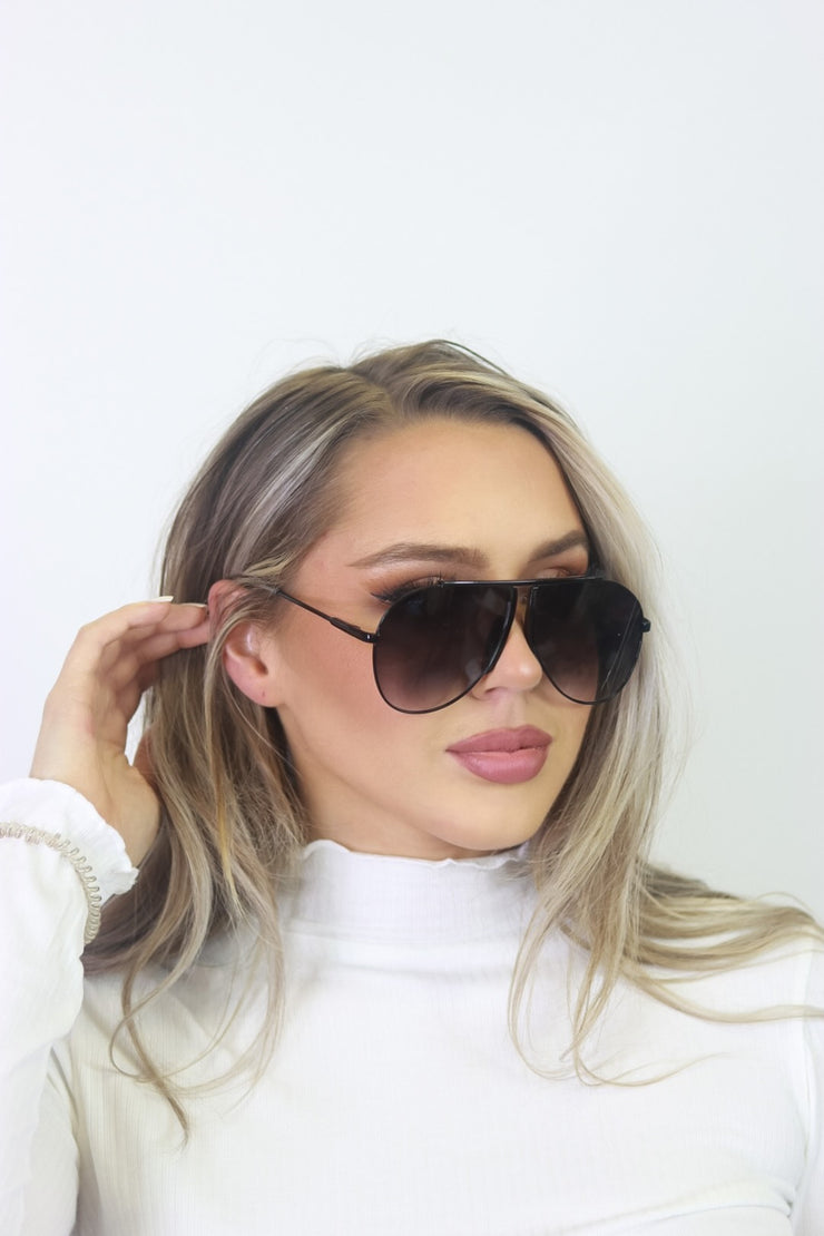 Jillian Sunnies