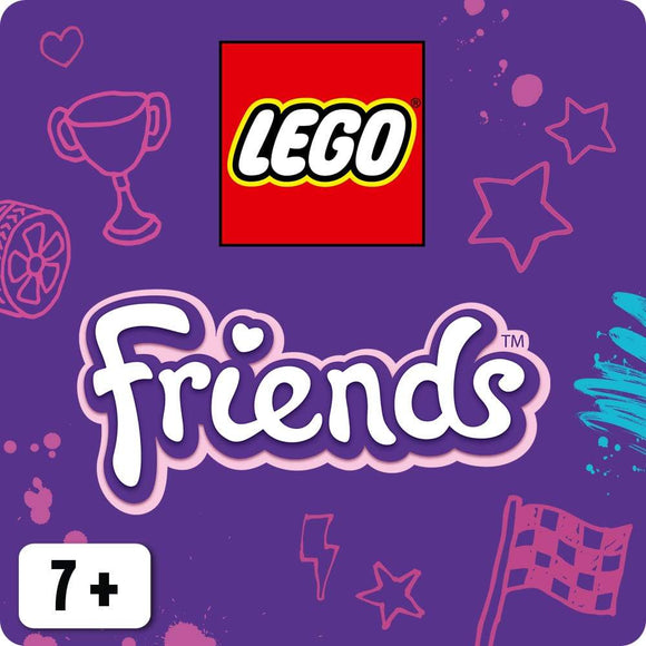 LEGO®Friends