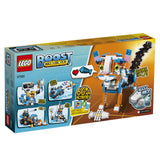 LEGO BOOST Creative Toolbox 17101