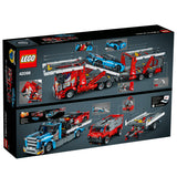 LEGO® Technic™ Car Transporter 42098