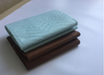 Image of 4-Layer Waterproof, Washable, and Reusable Bed Sheets for Dogs - Comfy Incontinence Pads