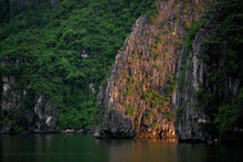 Load image into Gallery viewer, Halong Bay 3