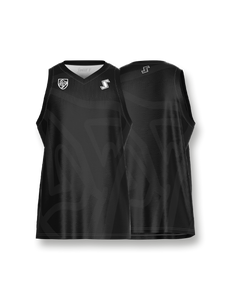 LD Tag 2 Tank Top - LockDown Team Store