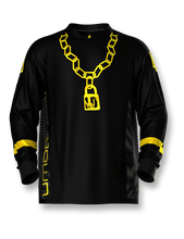 Load image into Gallery viewer, Chains Jersey - LockDown Team Store