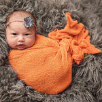 Hot Newborn Baby Photography Props Baby Kids Lace Costume Wrap Photo Props Kids Photography Accessories Tools Baby Photo Clothes