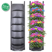 Load image into Gallery viewer, Hanging Garden Planter (Amazon)