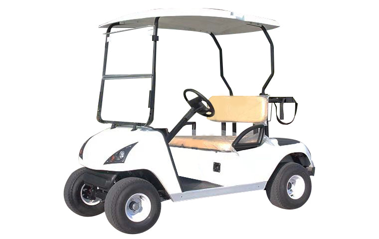 DU-G2 2 Seater Buggy