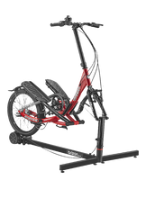 Load image into Gallery viewer, TR-01 Indoor trainer (Indoor & outdoor exercise)