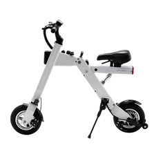 Load image into Gallery viewer, V-Tec E-Scooter