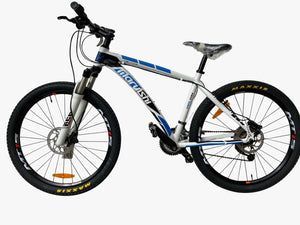 Maruishi UTAH 700HD - Mountain Bike (26 inch)