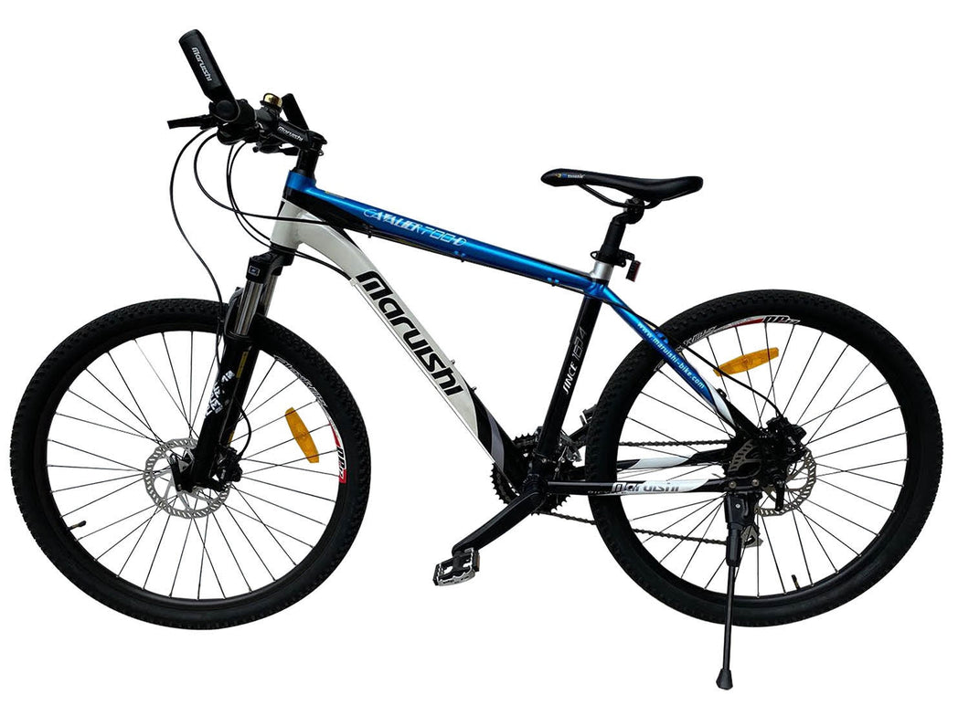 Maruishi Cavalier 700D - Mountain Bike (26 inch)