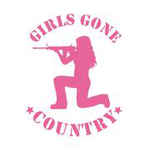 Girls Gone Country