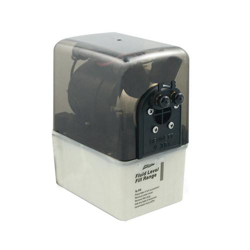Bennett V351HPU1 Hydraulic Power Unit - 12V Pump
