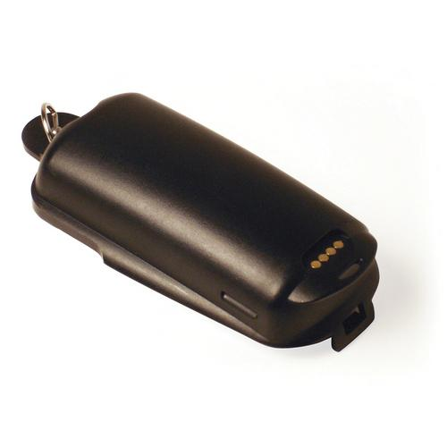 Garmin Lithium Ion Battery Pack f/Rino&reg 520 & 530