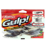 "Gulp! Shaky Shad Soft Bait 3"" Length, Smelt"