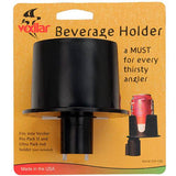 Beverage holder for Ultra and Pro II (ea)