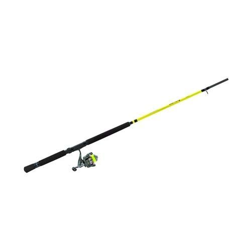 Slab Daddy Jig/Troll Spinning Combo SDS7510-2