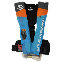 PFD 1493 Auto/Manual, Inflatable, Blue