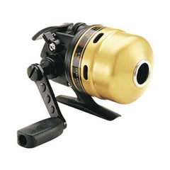 Goldcast Series Spincast Reel 100